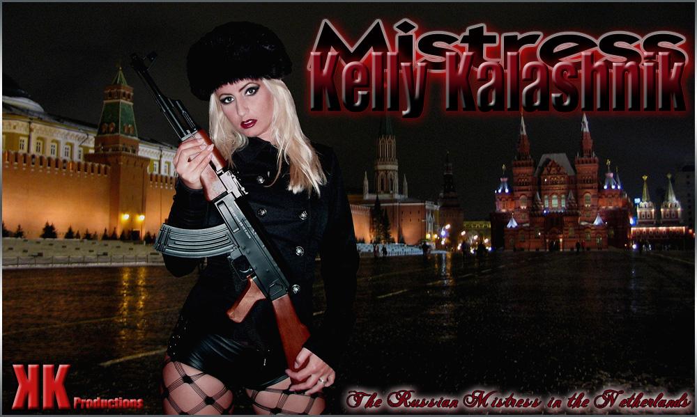 http://www.kelly-kalashnik.com